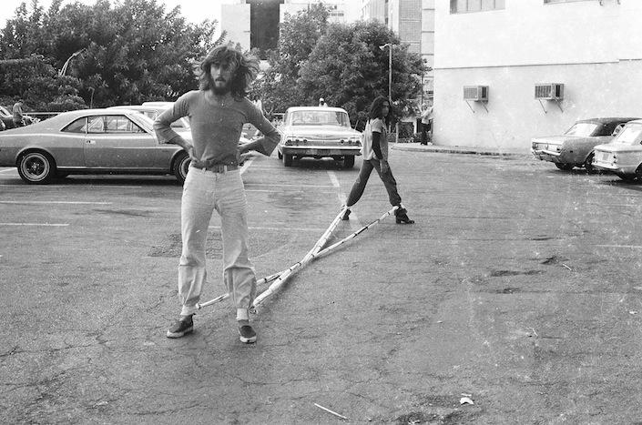 Sem título, 1973