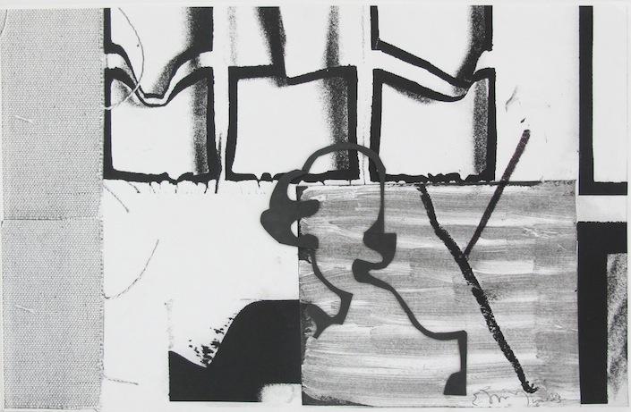 Sem título, 2003