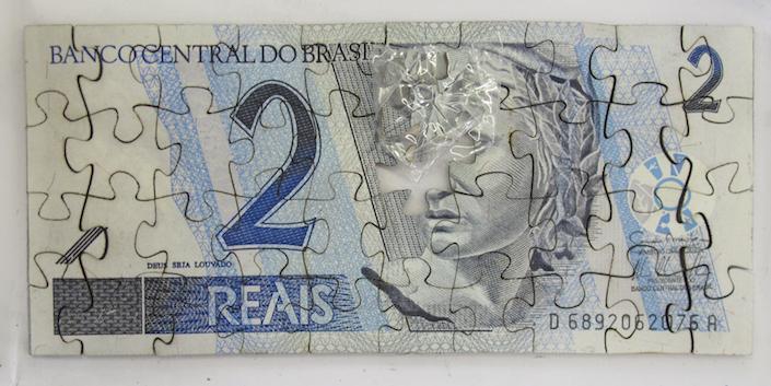 2 Reais Furados, 2005-2014