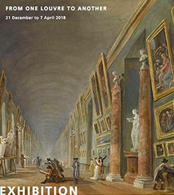 CH Louvre