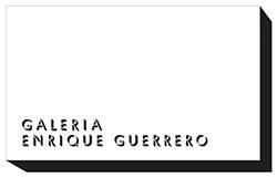 logo_EnriqueGuerrero