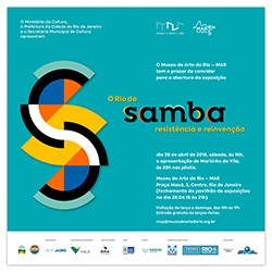 convite_samba
