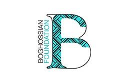 Logo-FB-261