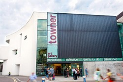 Towner+Art+Gallery+exterior+CREDIT+Phil+Burrowessite