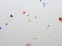 Mauro Piva_A.R.C.R.D.C. I, 2018_Oil on canvas_150 x 200 cm