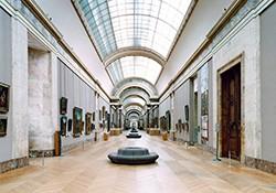 Hofer___Musee_du_Louvre_Paris_I_20053