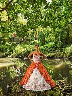 41 Naomi Francisca Dangel Rodriguez, Playa, Kohly, 20151