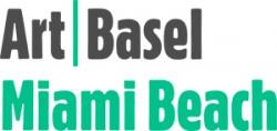 AB18_Miami Beach_Pos_RGB_Color