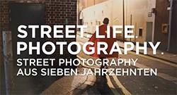 Screen-Shot-2018-09-12-at-2.53.26-PM-copy-250x135