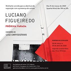 Convite exposicao Luciano Figueiredo1